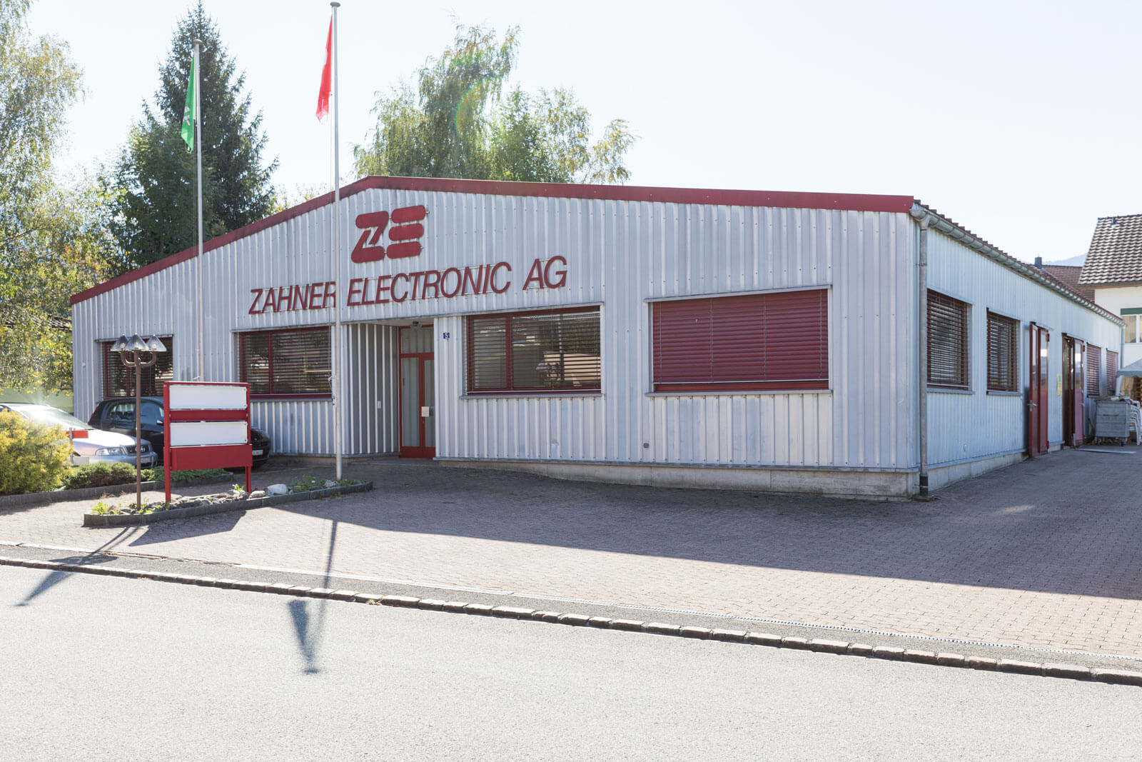 zahner_electronic_anlagenbau_5